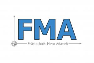 Mirco Adamek Logo